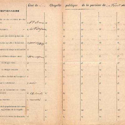 1903_Forest Landerneau.pdf