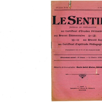Le Sentier 8.pdf