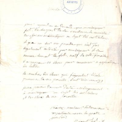 1828_Plouyé.pdf