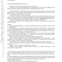 Couffon Répertoire des églises ARGOL.pdf
