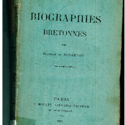 19487.pdf