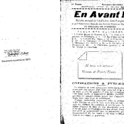 En Avant 1934-1938.pdf