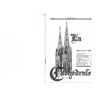 La Voix de Saint-Corentin 1950