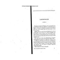 lennon.pdf