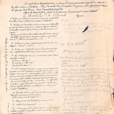 1871_Mendicité_Ouessant.pdf