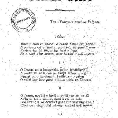 8N2_5_031.pdf