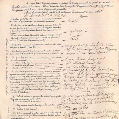1871_Mendicité_Goulven.pdf
