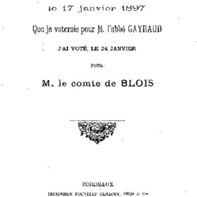 Mel115 - Gayraud.pdf