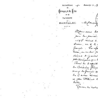 1902_Bannalec.pdf