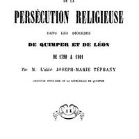 Tephany_Histoire_de_la_persecution_religieuse_1879.pdf