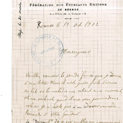 1902_02_BreuriezStudierenRoazhon.pdf