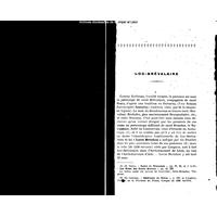 loc-brevalaire.pdf