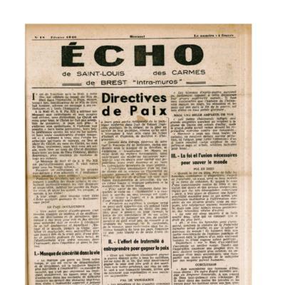 Echo Saint-Louis et Carmes 18 - février 1948.pdf