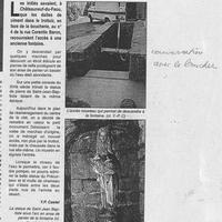 1439 La Fontaine de Saint-Jean-Baptiste... 14.08.99..jpg