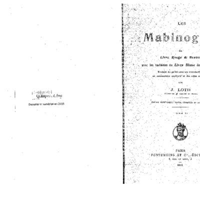 20398.pdf