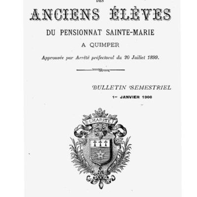 [Likès] Association amicale des anciens élèves du pensionnat Sainte-Marie 1906.pdf