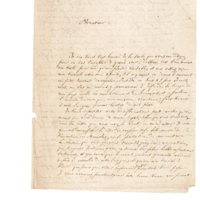 1846 13N3 - Lettre de l'abbé Roudaut à ... (2).pdf