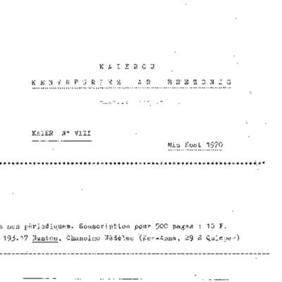 Kenvreuriez ar Brezoneg 08.pdf