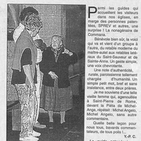 1441 Accueil à Commann... 11.09.99.