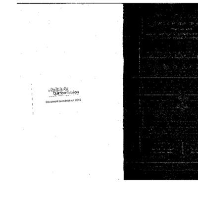 20094.pdf