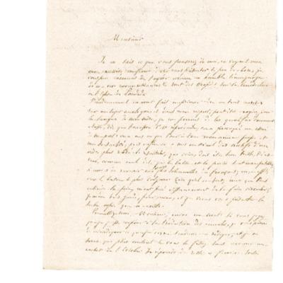 1846 13N3 - Lettre de l'abbé Roudaut à ....pdf