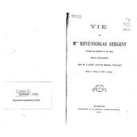 9539.pdf