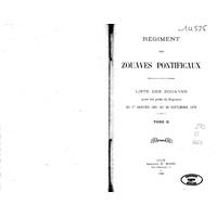 14535_zouaves.pdf