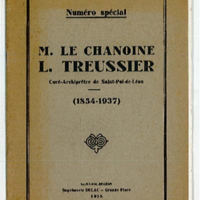 19243.pdf