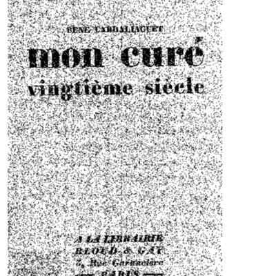 17301.pdf