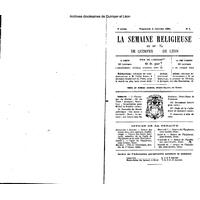 SRQL_1891.pdf