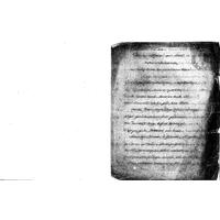 8N1_2_064.pdf