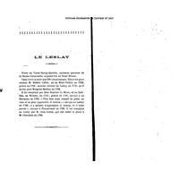 le-leslay.pdf
