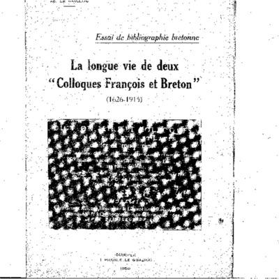 Le Goaziou bibliographie des collocou.pdf
