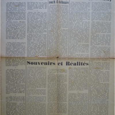 Echo Saint-Louis et Carmes 24 - octobre 1948.pdf