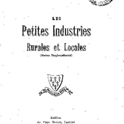33039.pdf