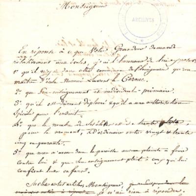 1828_Plouigneau.pdf