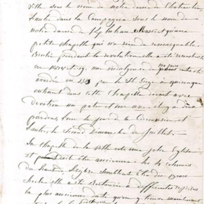 1856_Chateaulin.pdf
