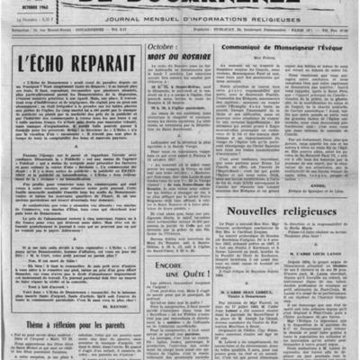 Douarnenez_Echo_1963-1964.pdf