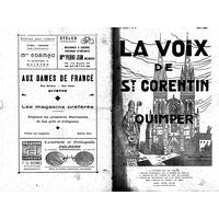 Quimper Voix de Saint-Corentin 1937-1938.pdf
