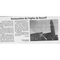 1459 Restauration de l'église de Roscoff... 26.08.2000..jpg