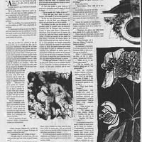1447-a Les Roses de Noël... 25.12.99.