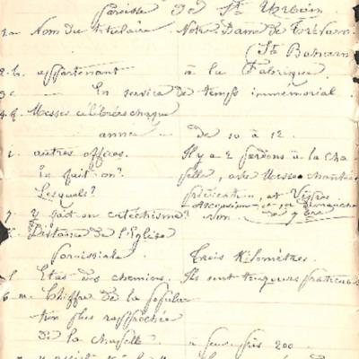 1903_Saint-Urbain.pdf