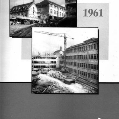 [Palmarès] Le Likès souvenir de l'année scolaire 1960-1961.pdf