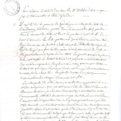 1856_Guissény.pdf