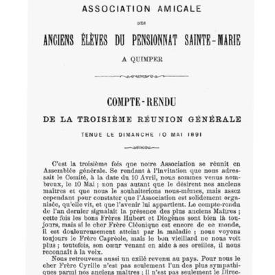 [Likès] Association amicale des anciens élèves du pensionnat Sainte-Marie 1891.pdf