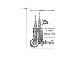 La Voix de Saint-Corentin 1952