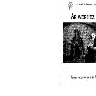 Minihi Levenez.pdf