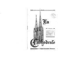 La Voix de Saint-Corentin 1951 mai-décembre