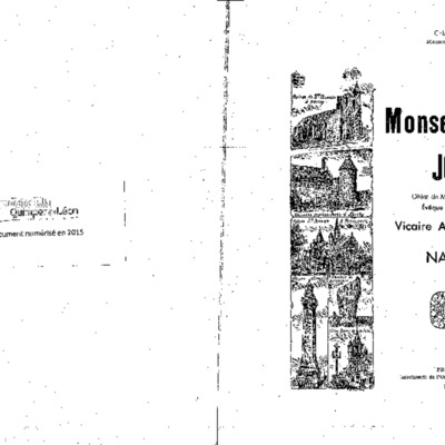19444.pdf