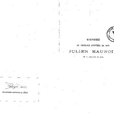 9220_Sejourné_Maunoir2.pdf